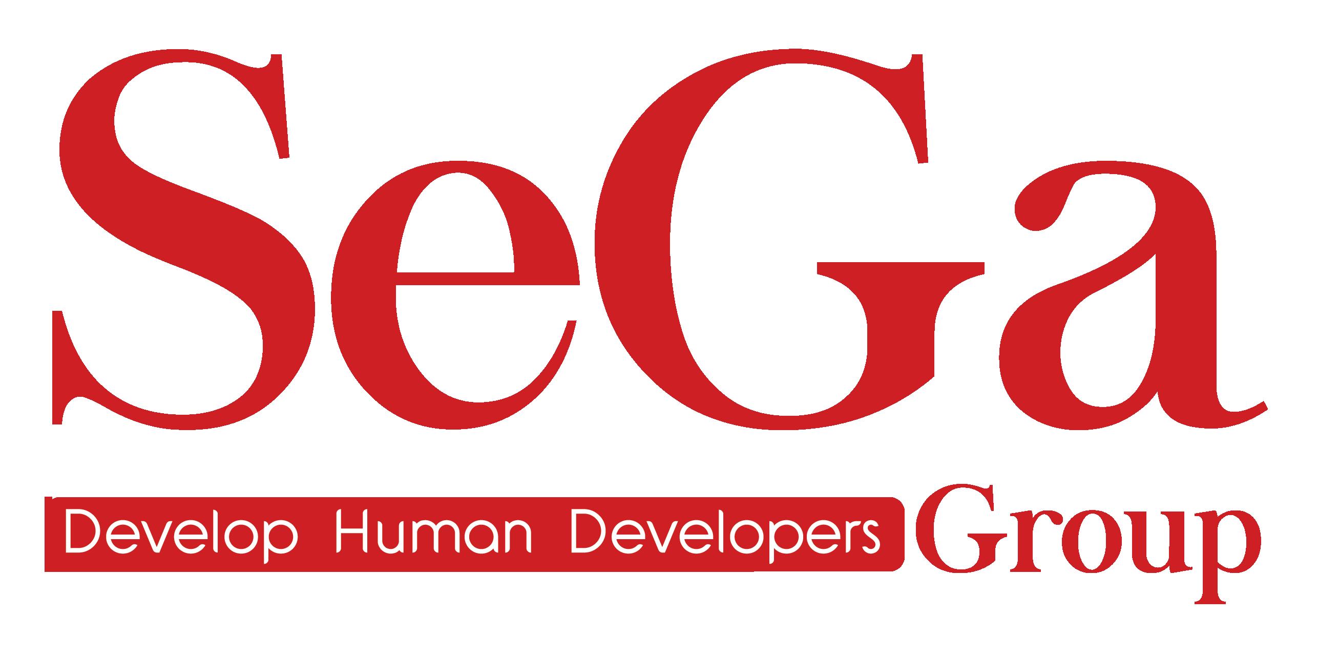 SeGa Group
